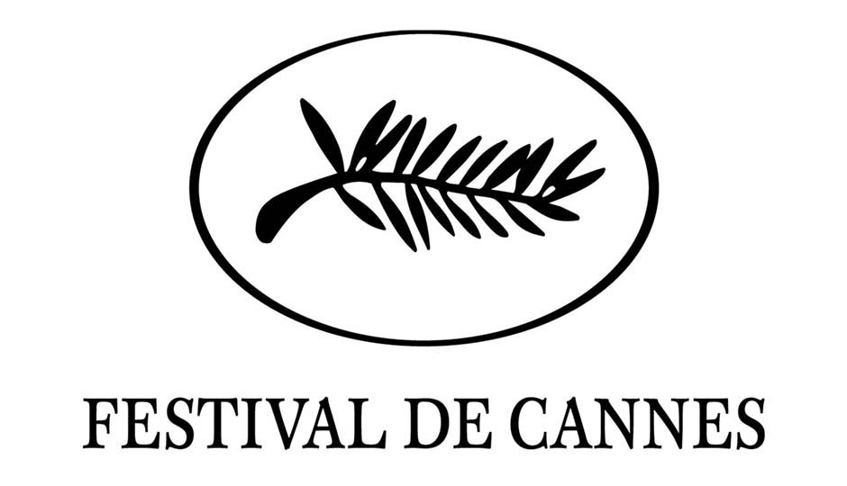 news-cannes