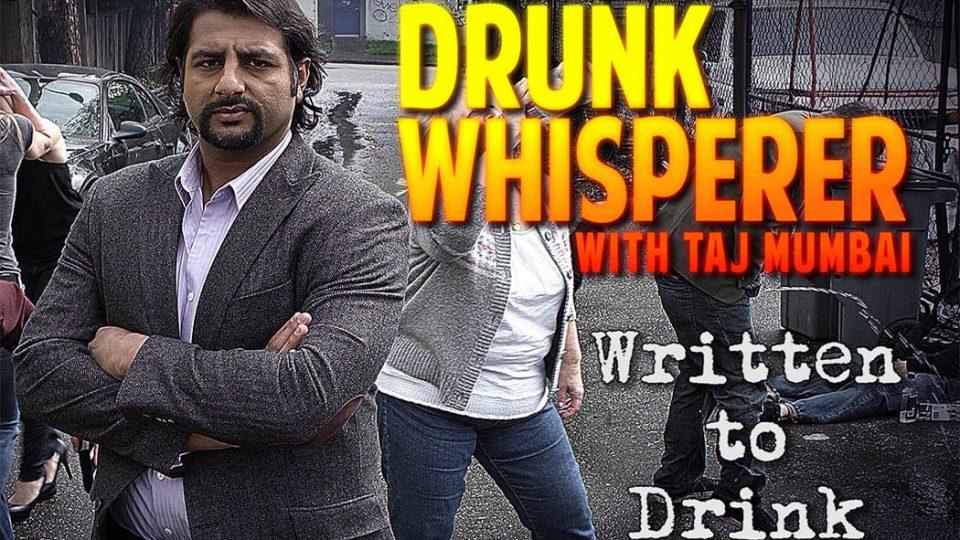 news-drunk-whisperer-released